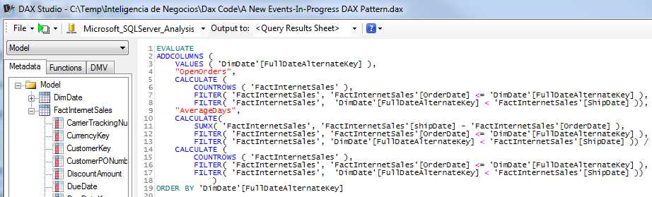 A New Events-In-Progress DAX Pattern0