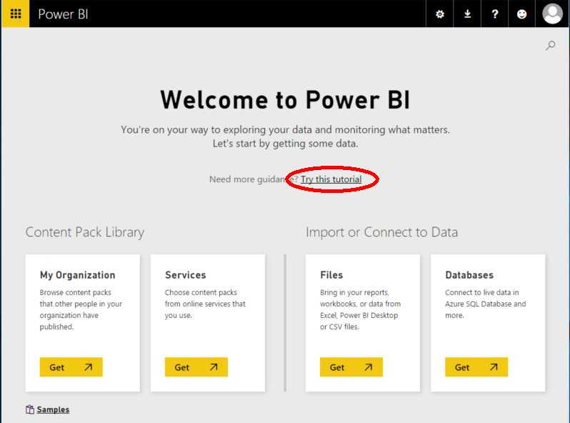 Try_PowerBI18