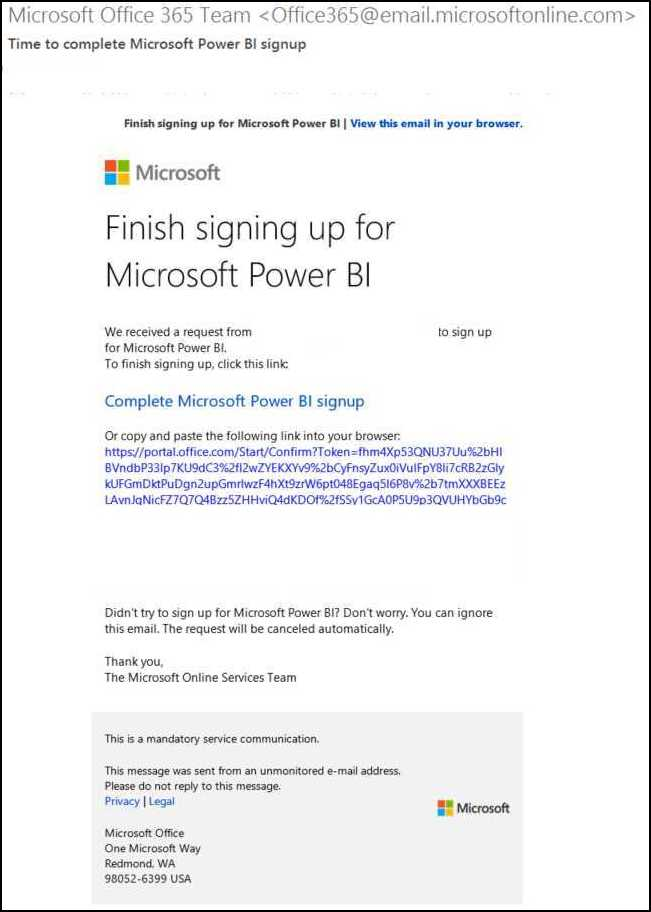 Try_PowerBI19