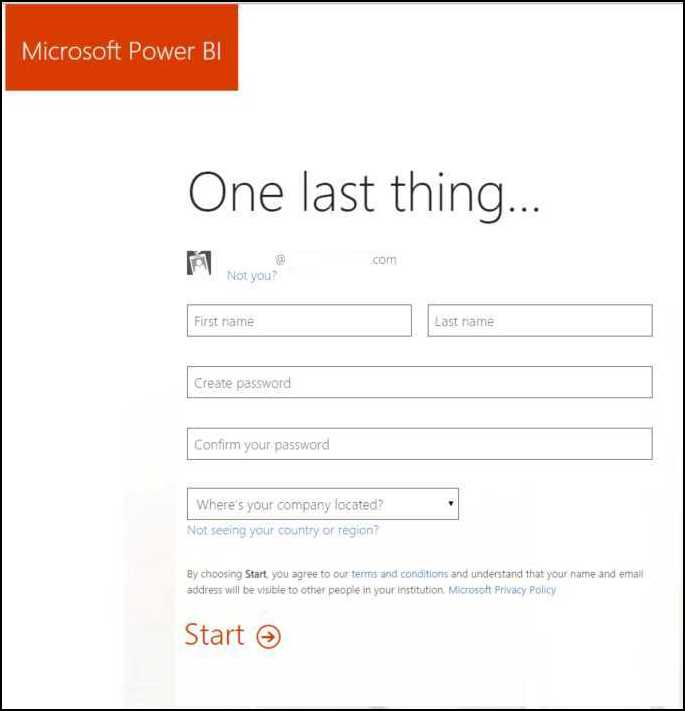 Try_PowerBI21