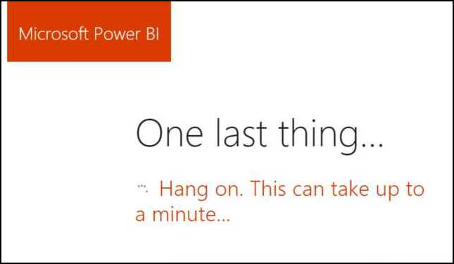 Try_PowerBI23